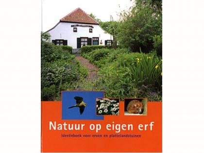 natuur-op-eigen-erf