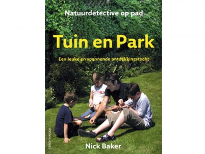 tuin-en-park-natuurdetective