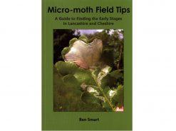 9.598 Micro-moth Field Tips