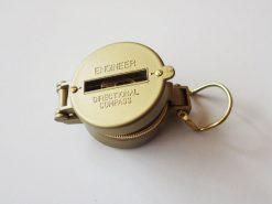KHM532 Kompas