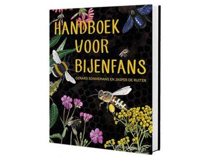 Handboek-voor-bijenfans-d