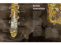 handboek-bijenfans-2