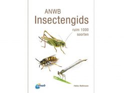 7.301 Anwb-Insectengids