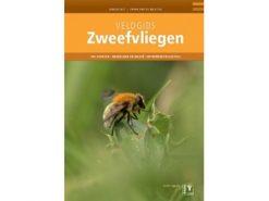 7.248 Veldgids Zweefvliegen