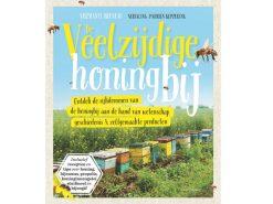 7.336 Veelzijdige honingbij