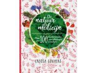 KNNV16 De natuur als medicijn