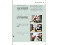 KNNV84 Medicinale planten binnen3