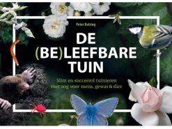 DBT DE-BELEEFBARE-TUIN