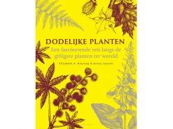 KNNV67 Dodelijke planten
