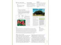 KNNV67 Dodelijke planten binnen1