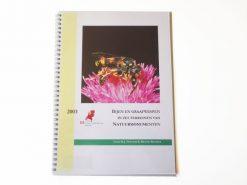 KHB201 bijen-en-graafwespen-op-terreinen-van-natuurmoumenten