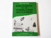 KHB202 bibliografie-nederlandse-dagvlinders