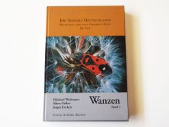 KHB401 Wanzen Bd.3 buitenkant