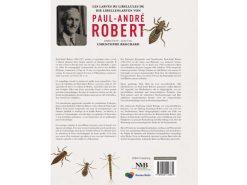 7.120 Les larves de libellules de Robert binnen1