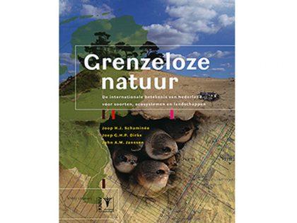 Aanbieding20 grenzeloze-natuur