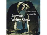 Aanbieding21 darwins-dating-show