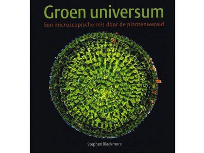 Aanbieding23 groen-universum