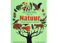 Aanbieding24 het-grote-boek-van-de-natuur