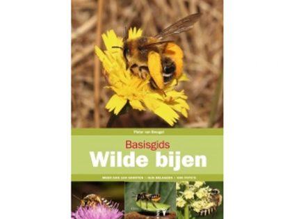 BG04 Basisgids Wilde Bijen