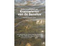 JB38 Kranswieren van de Benelux