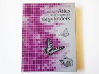 KHB200 Atlas van de Nederlandse dagvlinders