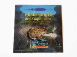 KHM508 guide-sonore-des-amfibiens