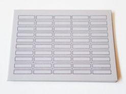 KHM556naametiketten-grijs