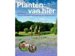 KNNV68 Planten van hier