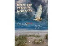 KNNV69 Bedreigde vogels in Nederland
