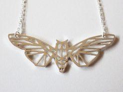 ketting-nachtvlinder-zilver