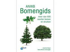 KOS11 anwb-bomengids