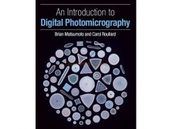 MB09 Photomicrography