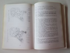 KHB196 Voorlopige atlas Dagvlinders binnen