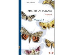9.015 moths-of-europe-vol.5
