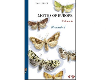 9.016 moths-of-europe-vol.6