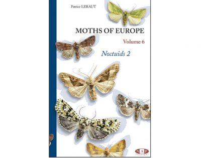 9.016 moths-of-europe-vol.6