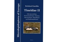 9.629 vol. 9 Tineidae II