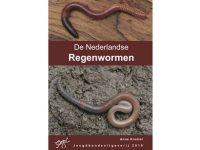 JB05 De Nederlandse Regenwormen