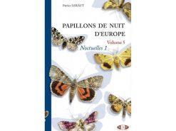 9.015a Papillons-de-nuit-d-europe-vol-5-noctuelles1
