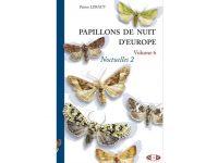 9.016a Papillons-de-nuit-d-europe-vol-6-noctuelles2