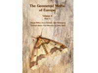 9.126 geomitrid-moths-vol-6