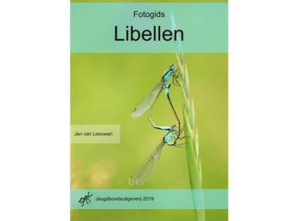 7.129 Libellen-fotogids-JB
