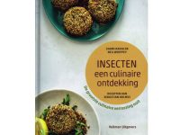 insecten-een-culinaire-antdekking