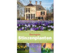 BG07 Basisgids stinzenplanten