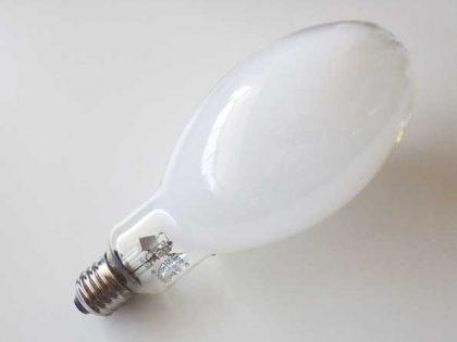 10.015 ML-lamp 250 Watt groot model