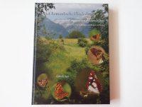 9.561a Romantische-vlinderboek-deel-2