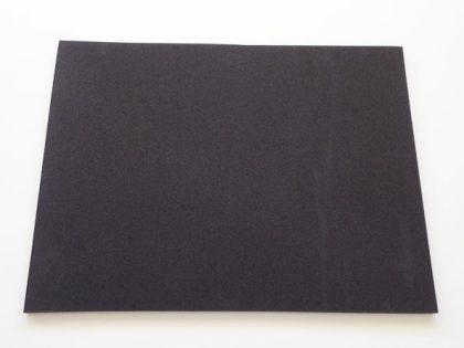 45.057 Itex zwart 40x50cm