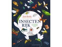 Aanbieding73 Insectenrijk