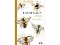 7.290 Bees of Europe NAP edition