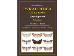 9.618 Pyraloidae vol. 4